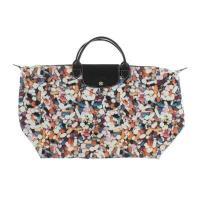 【レディース】 【バッグ・鞄】 【サイズ:-】 【中古】 【送料無料】 【y20180114】