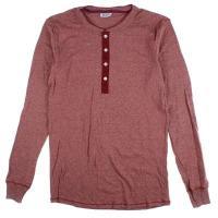 【メンズ】 【Tシャツ・カットソー】 【サイズ:L】 【中古】 【送料無料】 【y20180919】
