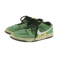 【メンズ】 【靴・シューズ】 【サイズ:27cm】 【中古】 【送料無料】 【y20170713】