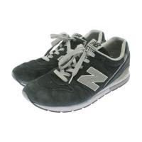 【メンズ】 【靴・シューズ】 【サイズ:26cm】 【中古】 【送料無料】 【y20170930】