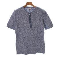 【メンズ】 【Tシャツ・カットソー】 【サイズ:M】 【中古】 【送料無料】 【y20180824】