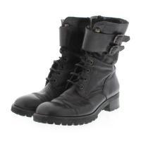 【レディース】 【靴・シューズ】 【サイズ:37(23.5cm位)】 【中古】 【送料無料】 【y2...