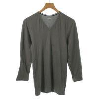 【メンズ】 【Tシャツ・カットソー】 【サイズ:L】 【中古】 【送料無料】 【y20180417】