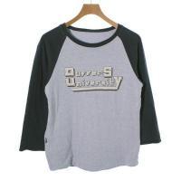 【メンズ】 【Tシャツ・カットソー】 【サイズ:M】 【中古】 【送料無料】 【y20180206】