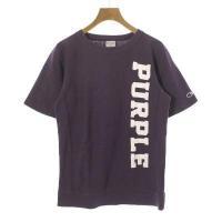 【メンズ】 【Tシャツ・カットソー】 【サイズ:S】 【中古】 【送料無料】 【y20170817】