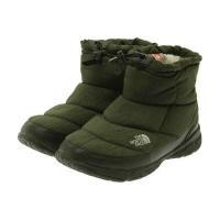 【メンズ】 【靴・シューズ】 【サイズ:25cm】 【中古】 【送料無料】 【y20170825】
