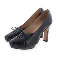 【レディース】 【靴・シューズ】 【サイズ:36(22.5cm位)】 【中古】 【送料無料】 【y2...