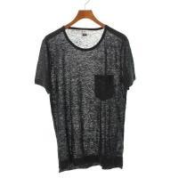 【メンズ】 【Tシャツ・カットソー】 【サイズ:M】 【中古】 【送料無料】 【y20181115】