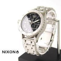 【メール便対応(NG)】ニクソン NIXON 腕時計 / 「女性が主張できるベストなサイズ感」を追求...