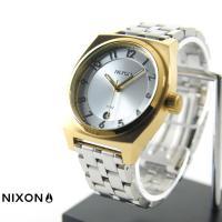 【メール便対応(NG)】ニクソン NIXON 腕時計 / NIXONのクラシックモデルとして長きに渡...