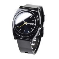 【メール便対応(NG)】ニクソン NIXON 腕時計 / トイウォッチのようなアクセサリー感覚でつけ...