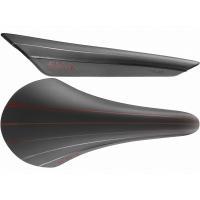 これまでサドル形状とは長さ、幅、上面形状(フラットやカーブ)の3つのディメンションで考えられてきまし...