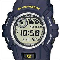 ・1983年、カシオ計算機より「壊れない腕時計」としてG-SHOCK誕生。外殻から独立した内部機構と...