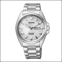 1918年に尚工舎時計研究所として創業したシチズン時計。1924年には懐中時計の「CITIZEN」を...