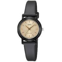 カシオ(CASIO)は「G-SHOCK」「Baby-G」「BASIC」などに代表される時計メーカーと...