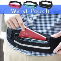 ●大小の用途さまざまなポケット  鍵や小銭を入れておける小ポケットに加え、スマホやパスポートがすっぽ...