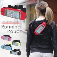 ●タッチパネル対応  入れたままiPhone、スマートフォンの操作ができる、タッチパネル対応。   ...