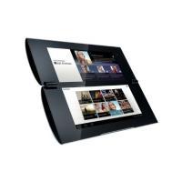 タイプ:タブレット OS種類:Android 3.2 画面サイズ:5.5インチ CPU:Tegra ...