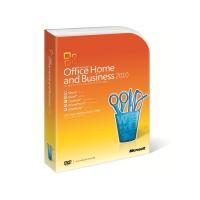 販売形態:パッケージ版 ライセンス形式:通常版 対応OS:Windows