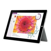 ・型番:GK6-00011 ・シリーズ:Surface3 ・OS:Windows 10 ・メモリ:2...