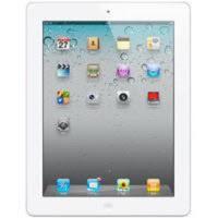 タイプ:タブレット OS種類:iOS 画面サイズ:9.7インチ CPU:Apple A5 記憶容量:...