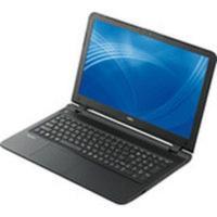 液晶サイズ:15.6インチ CPU:Celeron プロセッサー3215U ストレージ容量:HDD5...