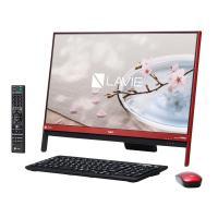画面サイズ:23.8インチ CPU種類:Celeron Dual-Core 3865U(Kaby L...