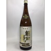 朝日鷹は山形県を代表する日本酒「十四代」「黒縄」「双虹」を造る高木酒造で、地元限定で販売されている芳...