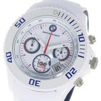 アイスウォッチ ICE WATCH  クオーツ メンズ ウォッチ 時計 ホワイト  商品仕様:(約)...