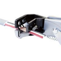 ◆メーカー:マーベル ◆型番:JVA-123 ◆能力:(VVFの皮むき)1.6mm×2心 1.6mm...