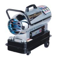 ◆メーカー:ナカトミ ◆品名:スポットヒーター (50Hz用) ◆型番:KH5-30 ◆本体寸法(幅...