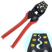◆メーカー:マーベル ◆型番:MH-14 ◆圧着工具 ハンドプレス 裸圧着端子・スリーブ用 ◆全長:...