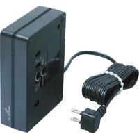 ◆メーカー:DXアンテナ ◆品名:CS/BS-IF・CATV下りブースター(30dB形) ◆型番:T...