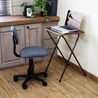 サイドテーブル 折りたたみ ミニテーブル ハイタイプ rakusouya 03