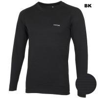 mont-bell(モンベル) スーパーメリノウールEXP. ラウンドネックシャツ Men's 1107581|rakuzanso