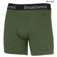smartwool(スマートウール) M's メリノ150パターンボクサーブリーフ SW62031 rakuzanso 05