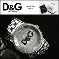 ◆ブランド:ドルチェ&ガッバーナ (D&G) エレガントでゴージャス、また大胆なデザインを併...