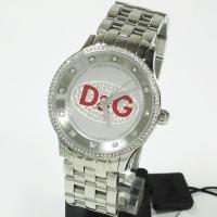 ◆ブランド:ドルチェ&ガッバーナ (D&G) 根強い人気を誇る定番ブランド「D&G」 その中...