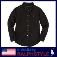 柔らかなツイルコットンで仕立てられたBlakeシャツは、 洗練されたワードローブに欠かせないアイテム...