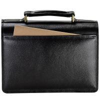 セカンドバッグ メンズバッグ ブレザークラブ 牛革カブセクラッチバッグ 本革 26cm 日本製 豊岡製鞄 ビジネスバッグ 25438