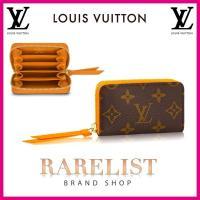 ルイヴィトン LOUIS VUITTON ヴィトン 財布 カードケース コインケース パスケース 小...