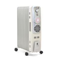 ◆火を使わず安心安全クリーン設計。  ◆自然対流と放射熱による暖房効果でお部屋をポカポカと温める。 ...