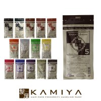 《カラー剤・パウダー》 日本グランデックス 和漢彩染 ブロコローレがリニューアルしました。 商品名称...