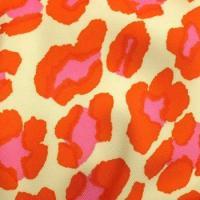 ケイトスペード kate spade ショルダーバッグ into the wild pxru1698 karen pink/orange l.or
