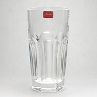 バカラ BACCARAT グラス HARCOURT 1702233 TUMBLER  ブランド:バカ...