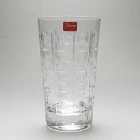 バカラ BACCARAT グラス EQUINOXE 2103976 HIGHBALL  ブランド:バ...