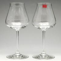 バカラ BACCARAT グラス CHATEAU BACCARAT 2611151 RED WINE...