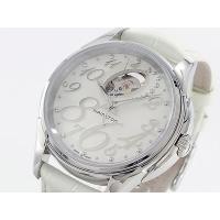 ハミルトン HAMILTON 腕時計 アメリカの名門ウォッチメーカー、ハミルトン。その歴史は古く18...