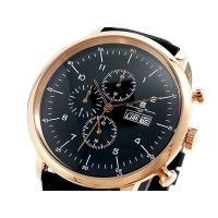 サルバトーレマーラ SALVATORE MARRA 時計  サイズ (約)H44×W44×D13mm...