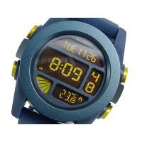 ニクソン NIXON ユニット UNIT 腕時計 3Sスポーツライダーのライフスタイルウォッチ  サ...